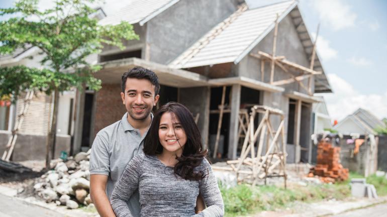 Contoh Akta Jual Beli Tanah Dan Prosesnya Rumah Com