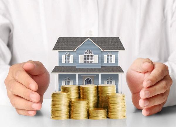 CKHT, RPGT, Cukai Keuntungan Harta Tanah, Real Property Gains Tax, rpgt, rpgt malaysia, rpgt 2019, rpgt 2020