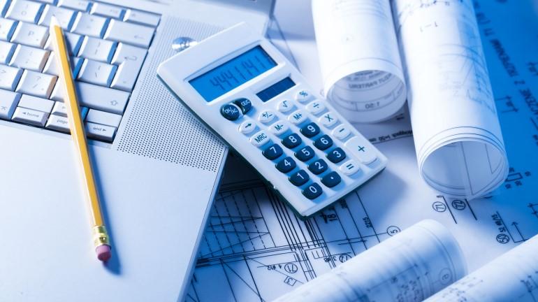 Cara Cepat Membuat RAB (Rencana Anggaran Biaya) Rumah