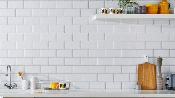 Koleksi Keramik Dinding Terbaru Ganti Sekarang Rumahcom