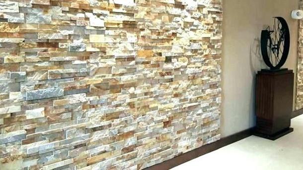 Koleksi Keramik Dinding Terbaru Ganti Sekarang Rumah com