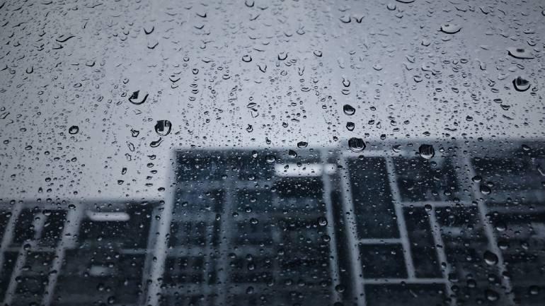 HDB-windows-A-basic-maintenance-guide-PropertyGuru-Singapore