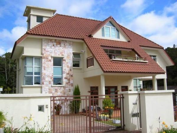 Fuh Tengok Rumah Banglo Mewah 10 Selebriti Malaysia Ni Propertyguru Malaysia