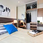 Property_Condo_Bedroom_sts_689477623