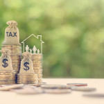Property_Finance_House-Tax_sts_1297631998