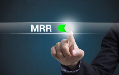 MRR คืออะไร 8 ข้อแตกต่างระหว่างดอกเบี้ย MRR, MLR และ MOR อย่างไร