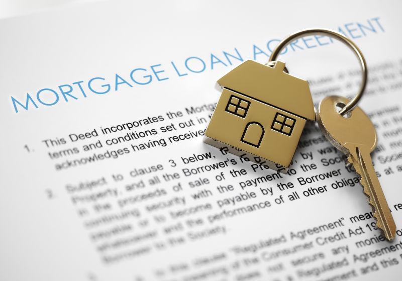 Property_Finance_Mortgage-Loan-Agreement_113240458