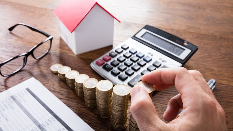 Property_House_Calculate-Money_566476399