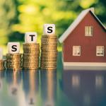 ค่าโอนบ้าน 2564 ต้องจ่ายเท่าไหร่ แจกสูตรคำนวณค่าโอนบ้าน