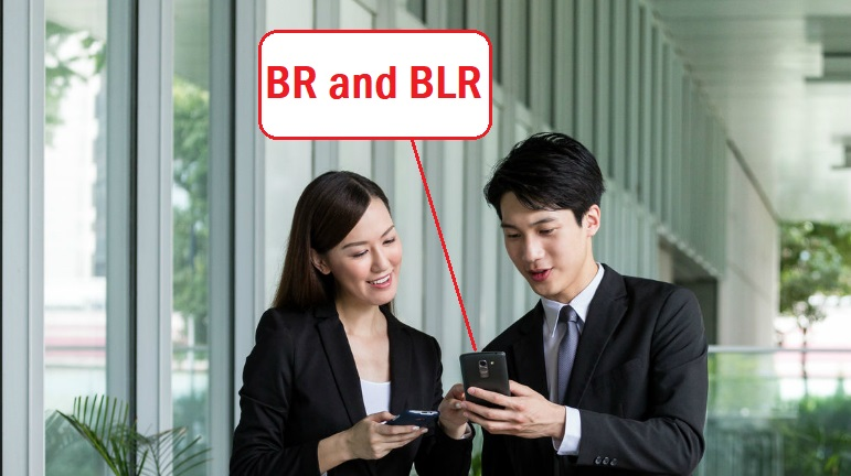 bnm rate, br, blr rate, blr, blr malaysia, base rate malaysia, base rate, br rate