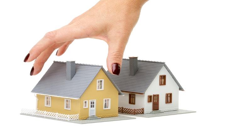 choosing a home 011