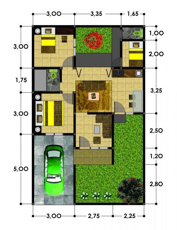 Foto: rumah.com