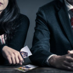 divorce in malaysia, divorce malaysia, joint ownership, property after divorce