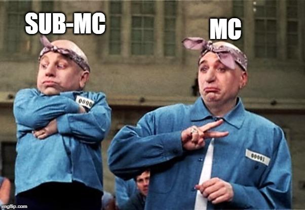 jmb-mc-sub-mc1
