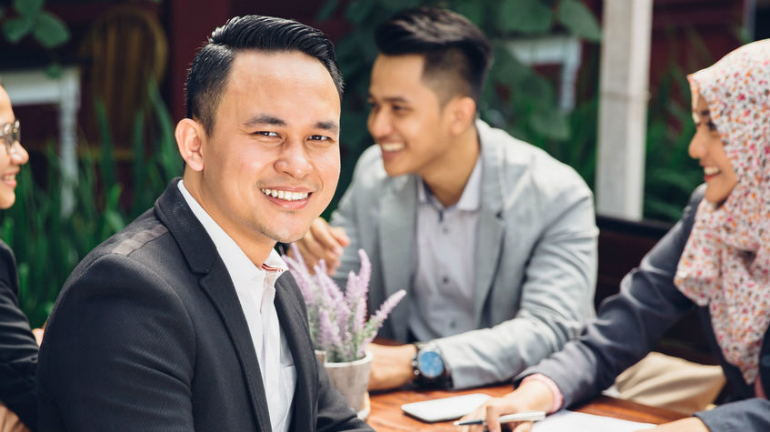 LPPEH, BOVAEA, Real Estate Negotiator, Real Estate Agent