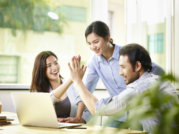 MIEA, MIEA Malaysia, MIEA Malaysia, real estate agent, property agent, real estate negotiator, property negotiator