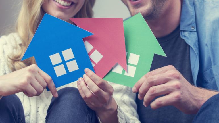 buy property, buy house, subsale property