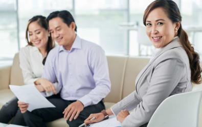 real estate agent, ren, rea, real estate negotiator