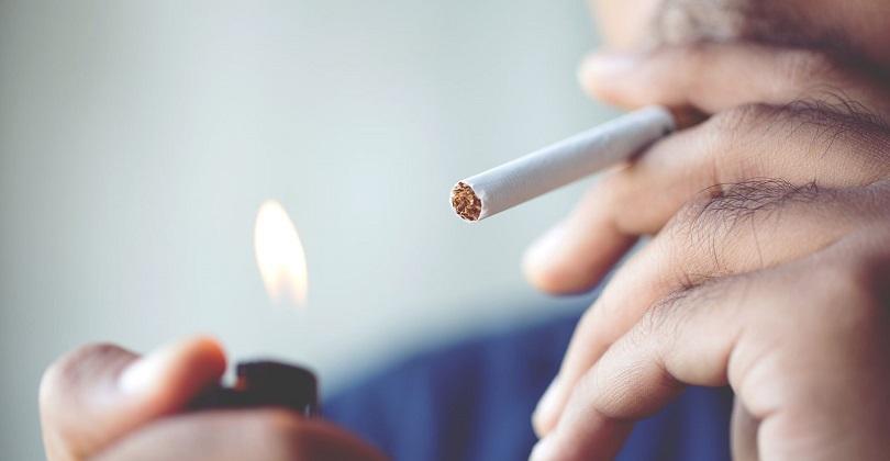 smoking-hdb