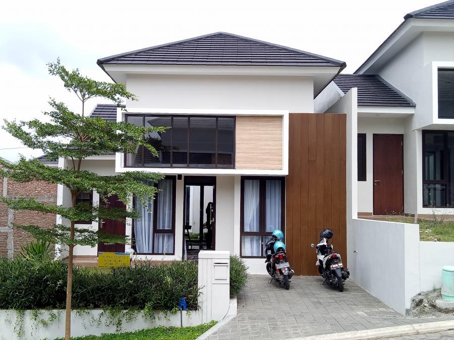 Foto: rumahdijual.com