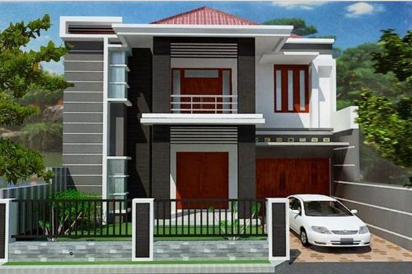 Foto: blogmaterialbangunan.com