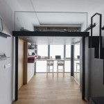 How you can install a mezzanine floor in your house without getting into trouble
