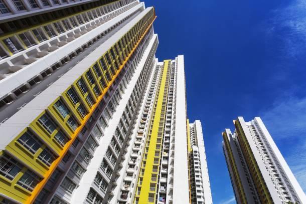 Ang Mo Kio has long been a popular residential area near Cross Island Line – PropertyGuru Singapore
