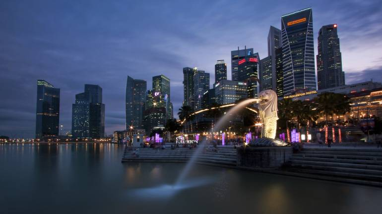 BTO prices in the Central, North-east, and East of Singapore - PropertyGuru Singapore