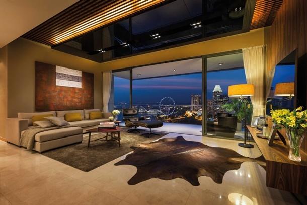 Image source: Hong Fok Land Ltd