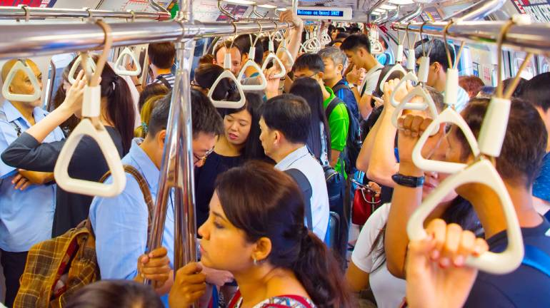 Cross-Island-Line-will-also-reduce-the-load-on-existing-MRT-lines-PropertyGuru-Singapore