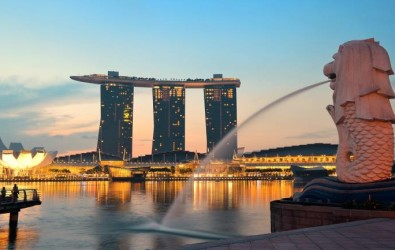 Future-Extensions-to-the-Downtown-Line-PropertyGuru-Singapore