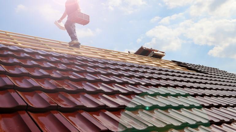 17 Rekomendasi Atap Metal, Keunggulan dan Harga Terbaru   Rumah.com