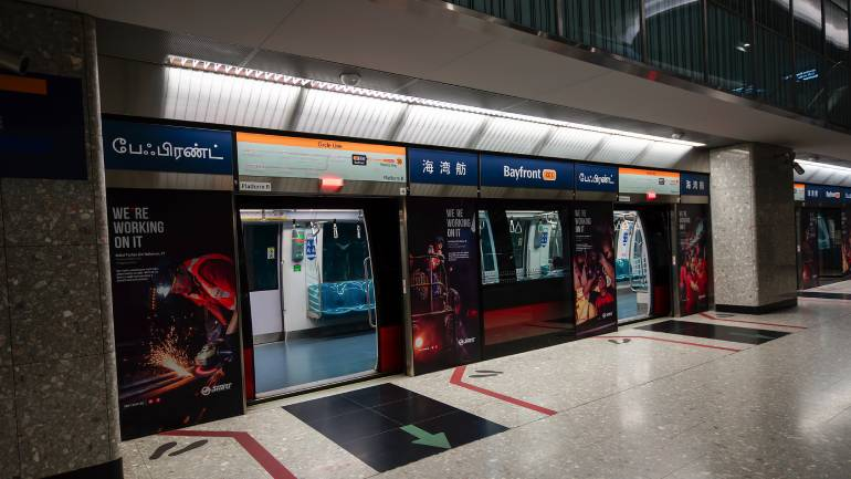 One-of-the-Circle-Line-stations-is-Bayfront-MRT-station-PropertyGuru-Singapore