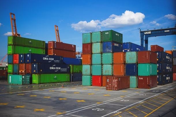 Harga rumah kontainer tergantung dari ukurannya. (Foto: Pexels)