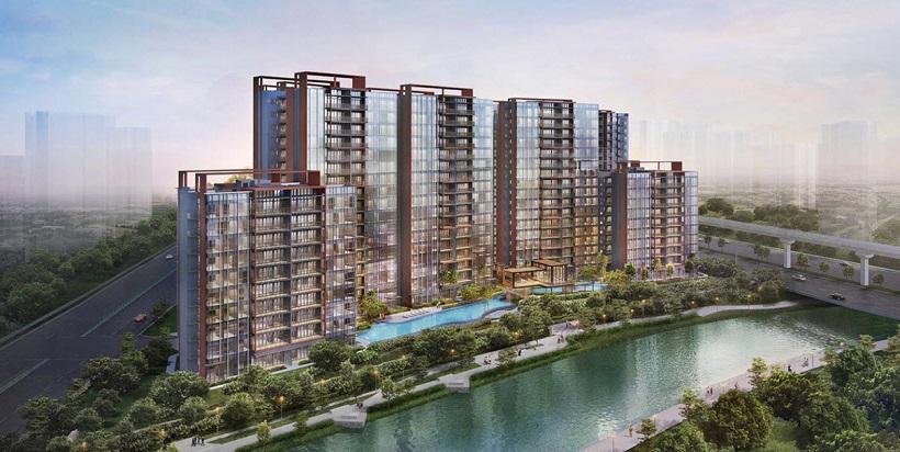 Piermont-Grand-CDL-EC-PropertyGuru