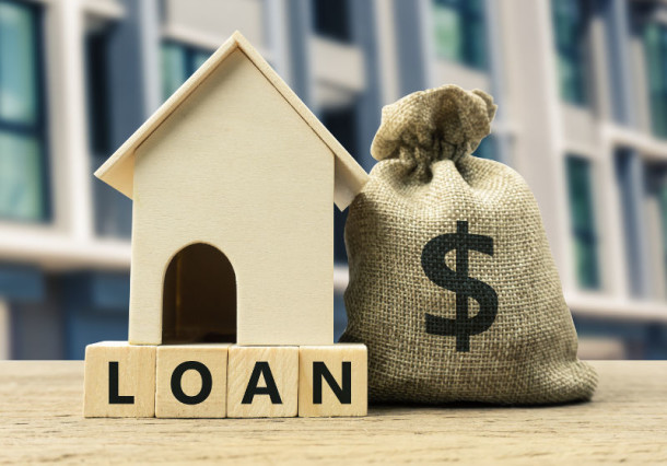 5 Things Banks Look For When Applying For A Home Loan | PropertyGuru  Malaysia
