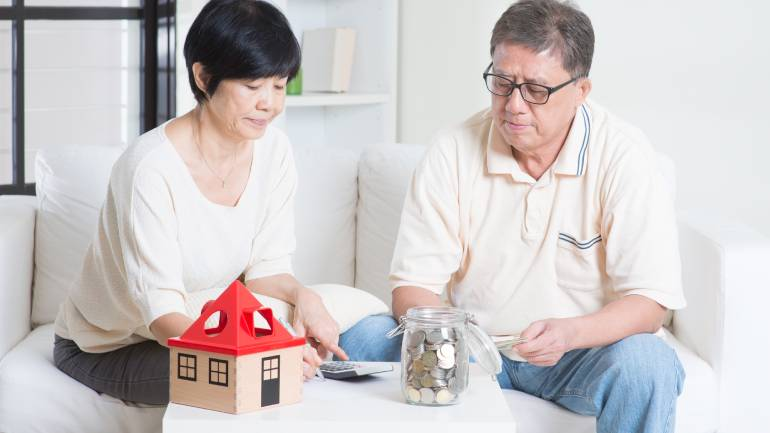 Retire-comfortably-with-a-place-to-stay-and-have-extra-monthly-income-PropertyGuru-Singapore