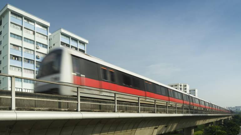 Singapore-very-first-MRT-line-called-North-South-line-PropertyGuru-Singapore