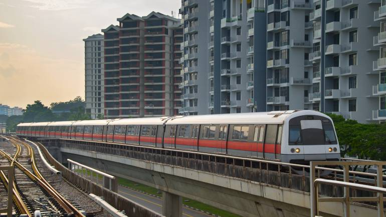 Singapore-will-be-even-more-interconnected-with-Thomson-East-Coast-Line-PropertyGuru-Singapore