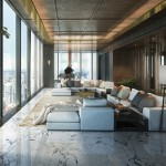 3 Things You Need To Know About Singapore's Most Expensive Condo