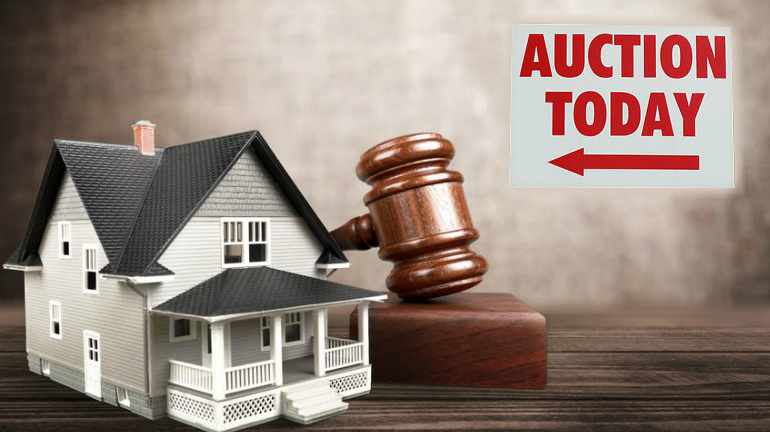 Property auction in Malaysia, Auction property, Auction Malaysia, Auction property Malaysia, Auction House, Property auction, Property Auctions, Property auction house