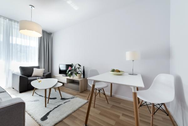 brighten-home-decor-4