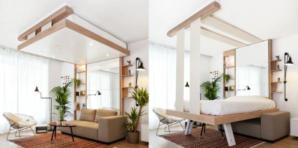 brighten-home-decor-8