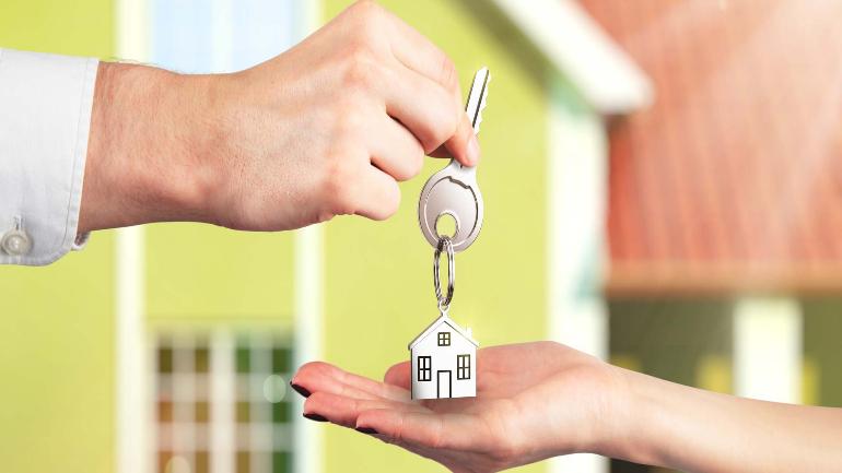 malaysia real estate, malaysia property market