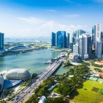 Is Singapore really one of the most expensive housing markets in the world?