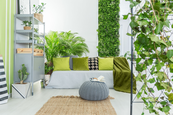 21 Home Decor Ideas That S Just Right To Brighten Up Your Home Propertyguru Malaysia