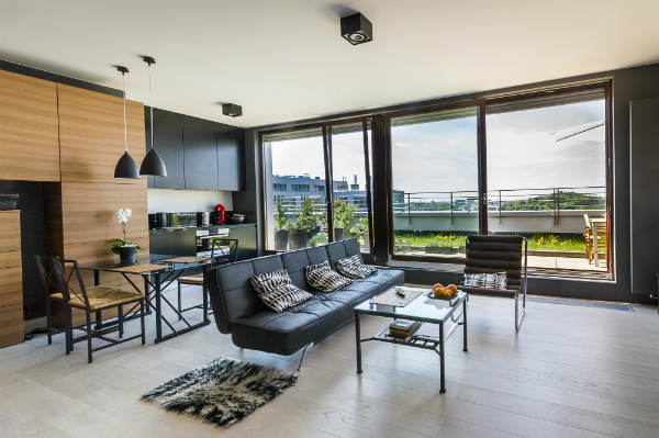 interior design, home design
