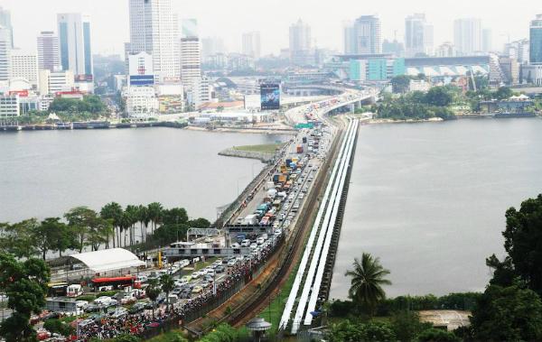 kl sg hsr, hsr kl sg, hsr, hsr malaysia, hsr singapore, myhsr, high speed rail malaysia, malaysia hsr