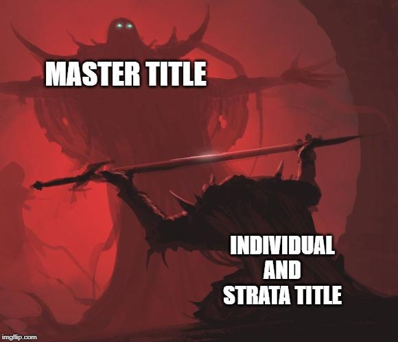 master-title-1