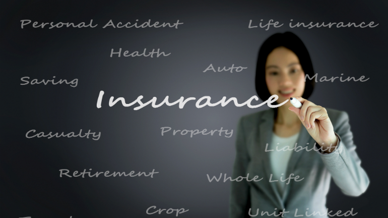 mrta, mlta, Mortgage Level Term Assurance, Mortgage Reducing Term Assurance